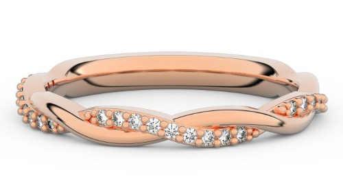 damsky-snubni-prsten-s-27-diamanty