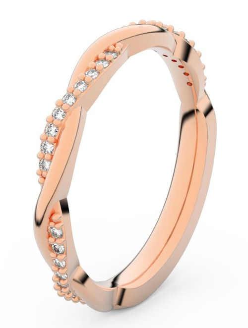 Romanticky-snubni-prsten-z-ruzoveho-zlata-s-diamanty.jpg