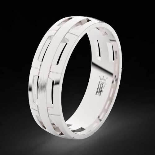 snubní zlaté prsteny